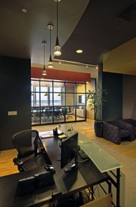 office-reception-678x1024